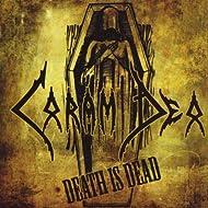 Death Is Dead