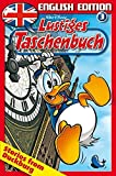 Lustiges Taschenbuch English Edition 03: Lustiges Taschenbuch Sonderedition