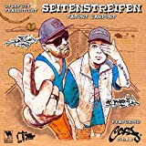 Tatort Carport [Explicit]