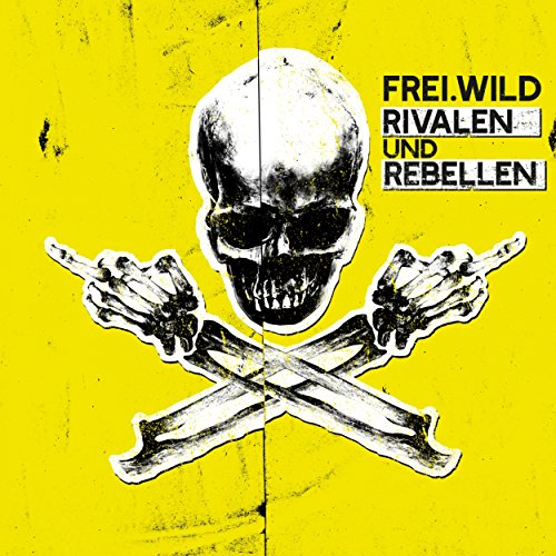Album-audio (Rivalen und Rebellen)