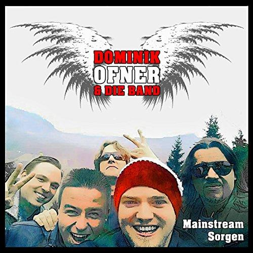 Mainstream Sorgen (Radio Version)