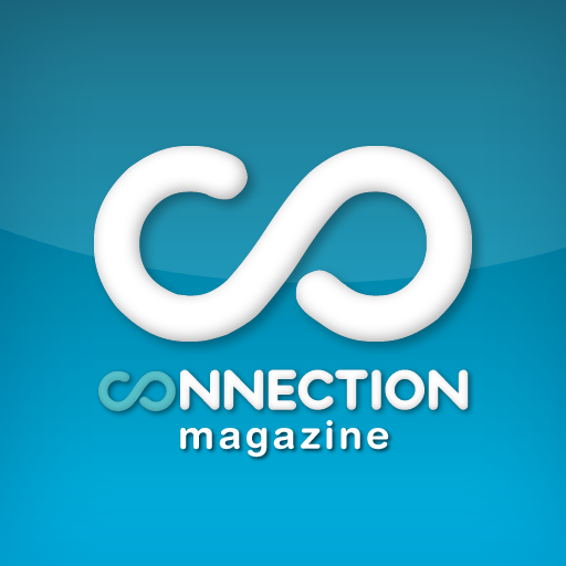 Connection Magazine