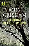 61GFF0W7doL._SL160_ La resa dei conti di John Grisham Anteprime