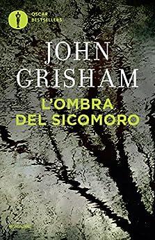 L'ombra del sicomoro (Italian Edition)
