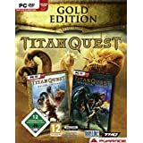 Titan Quest - Gold Edition