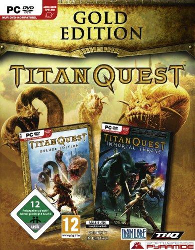 titan-quest-gold-edition