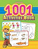 Best Books For Book - 1001 Activities Book Review