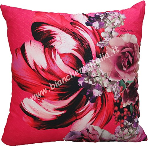 cuscino-arredo-bouquet-cm-55x55-by-roberto-cavalli-home