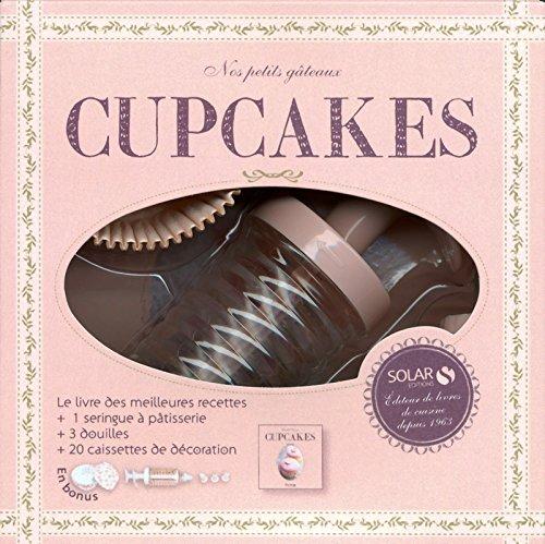 La boîte à cupcakes