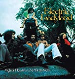 Electric Ladyland – 50th Anniversary Deluxe Edition | 3CD-LIVRE+BLU-RAY
