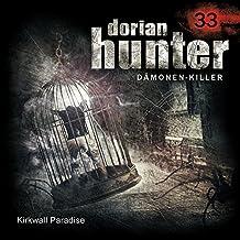33: Kirkwall Paradise