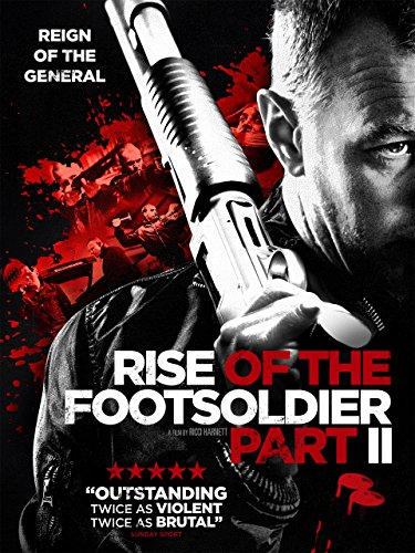 rise-of-the-footsoldier-part-ii