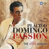 #4: Passion: the Love Album