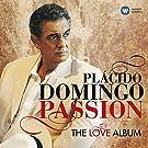 Passion : The Love Album (2 CD)