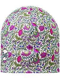 Buff Erwachsene Mütze Microfiber Reversible Hat