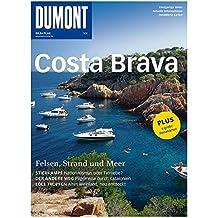 DuMont Bildatlas Costa Brava