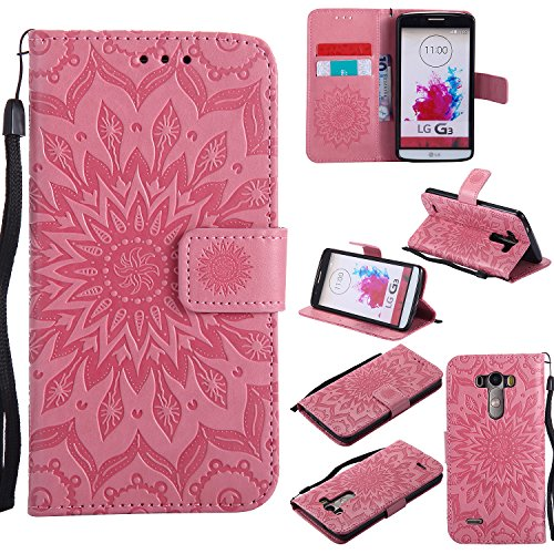 for-lg-g3-case-pinkcozy-hut-wallet-case-magnetic-flip-book-style-cover-case-high-quality-classic-new