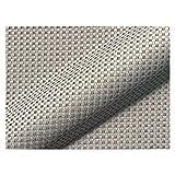 Stoff Polsterstoff Möbelstoff Bezugsstoff Meterware
