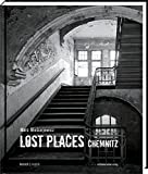 Lost Places Chemnitz