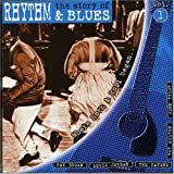 The Story of Rhythm and Blues Vol.1