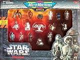 Star Wars Geschenk-Set DROIDS (Japan Import / Das Paket und das Handbuch werden in Japanisch)