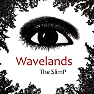 Wavelands