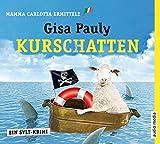 ISBN 9783868047509