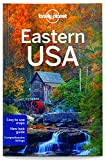 Eastern USA (Country Regional Guides
