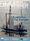 Offshore Wind Industry [Jahresabo]