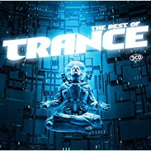 The Best Of Trance