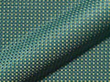 Raumausstatter.de Möbelstoff Luna 509 Karomuster Farbe