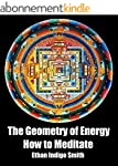 The Geometry of Energy: How to Medita...