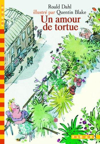 "<a href=""/node/151154"">Un Amour de tortue</a>"