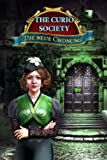 The Curio Society: Die neue Ordnung [PC Download]