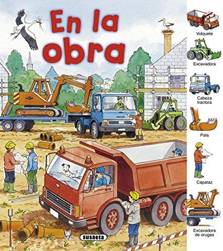 En la obra (Busca y aprende) por Susaeta Ediciones S A