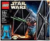 Lego Star Wars 75095 TIE Fighter - inna