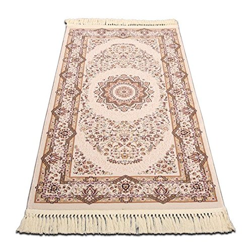 hdwn-new-day-the-persian-style-encryption-thickening-bed-bedroom-carpet-porch-window-carpet-897w-801