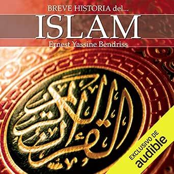 Poliittinen islam muistutus Euroopan historiasta