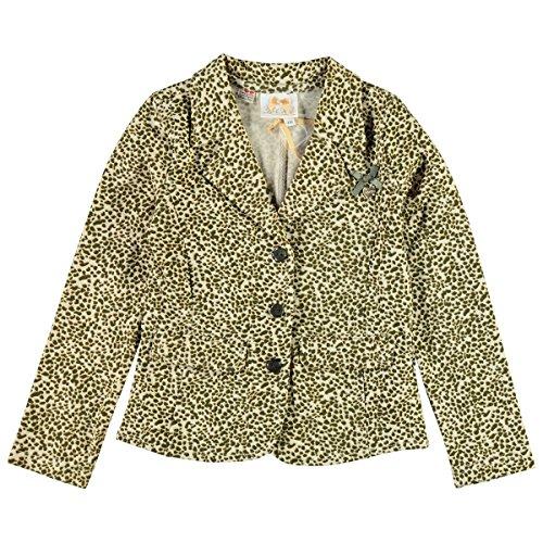 Le Chic Fille blazers-vestes - 116 Le Chic