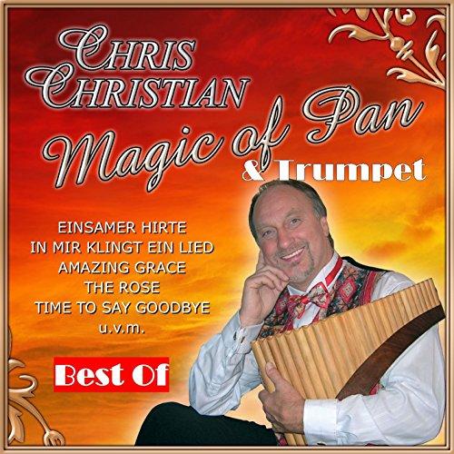 Best Of: Magic of Pan & Trumpet
