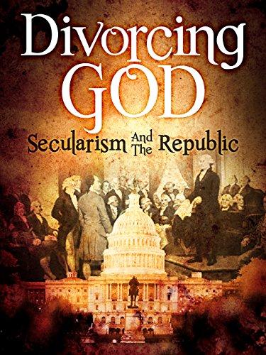 divorcing-god