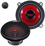 Mac Audio  APM Fire 2.13 Lautsprecher
