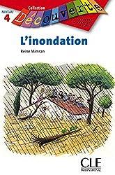L'inondation : Niveau 4