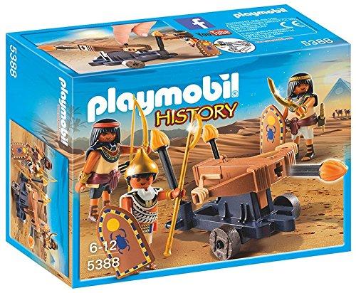 playmobil-5388-soldati-egizi-con-lancia-dardi