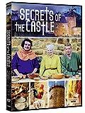 Secrets of the Castle [DVD] [UK Import]