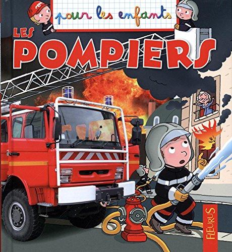 les-pompiers