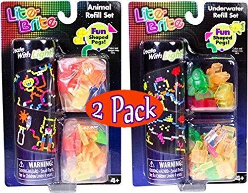 lite-brite-animal-underwater-refill-packs-gift-set-bundle-by-lite-brite