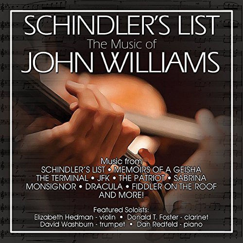 schindlers-list-the-film-music-of-john-williams