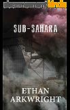 Sub-Sahara (English Edition)
