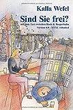 Kalla Wefel '´Sind Sie frei?´ - Mit dem Taxi zwischen Rock & Reeperbahn: Version 4.0 - XXXL reloaded'